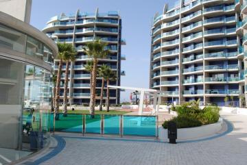 Apartment in Sea Senses Punta Prima 2 Nº 242 in España Casas